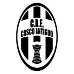 Escudo Casco Antiguo