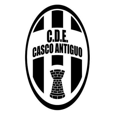 Escudo Casco Antiguo