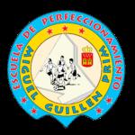 Escudo Juventud Vallekas