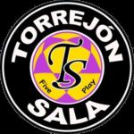 Torrejon sala