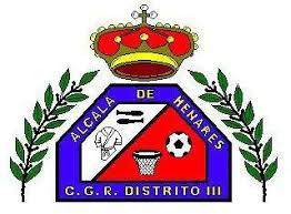 Distrito III